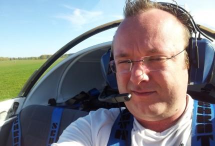 allein_im_cockpit