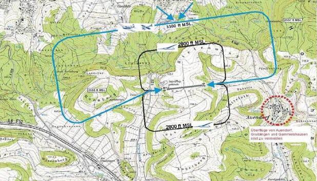 anflugkarte_620